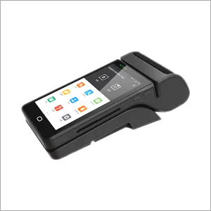 WPC Approval for wireless-pos-terminal