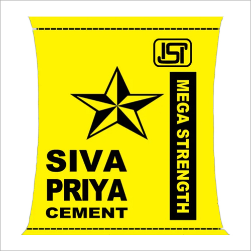 portland-pozzolana-cement-part1-fly-ash-based