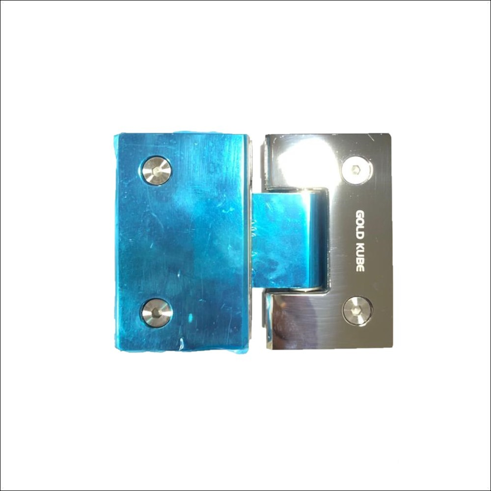 180 Glass To Glass Shower Enclosure Hinge
