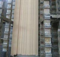 Alumina Ceramic Roller for Roller Kiln