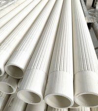 Alumina Ceramic Roller for Roller Hearth Kiln