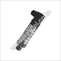 OEM Pressure Transmitter (with shorter body length)