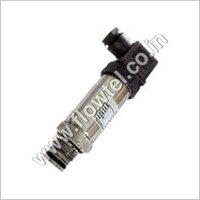Process Pressure Transmitter ( with zero span adj.)