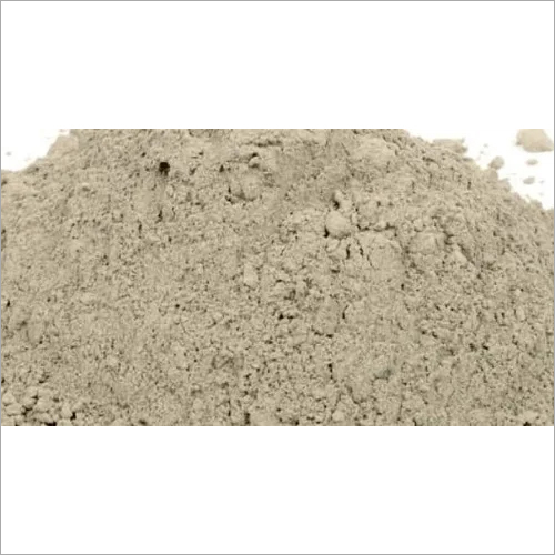 ISI Certification for hydrophobic-portland-cement
