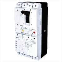 residual-current-operated-circuit-breakers-with-integral-overcurrent-protection