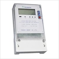 ISI Certification for ac-watt-hour-meters-class-0.5