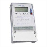 ISI Certification for ac-watt-hour-meters-class-0.5