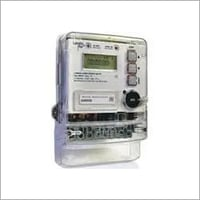 AC-static-transformer-operated-watt-hour-and-VAR-hour-meters