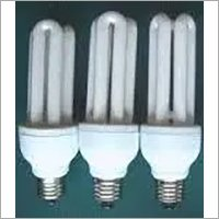 ISI Certification for self-ballasted-lamps-for-general-lighting-services