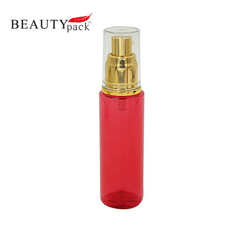 Perfume Bottle 3