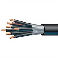 ISI Certification for Elastomer Insulated Cables