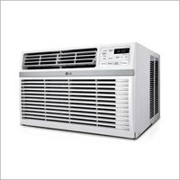 BEE Registration for Room Air Conditioners