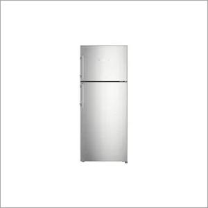 BEE Registration for Refrigerators