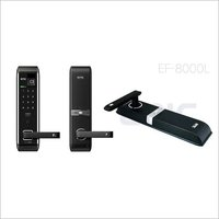 EF-8000L Main Type Digital Door Lock