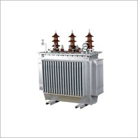 BEE Registration for Distribution Transformers