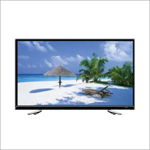 BEE Registration for Color TVs