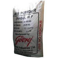 AOS Powder