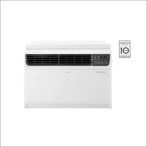 BEE Registration for Inverter Air Conditioners