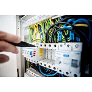 TEC Certification for 2 Wire Telephone Equipment