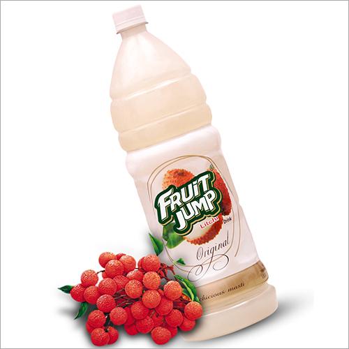 Original Litchi Drink