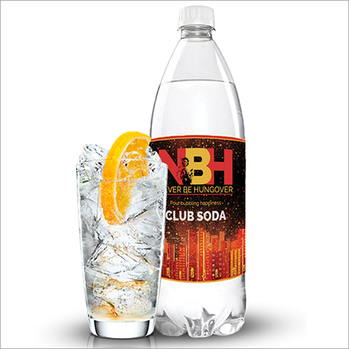 Nbh Soda