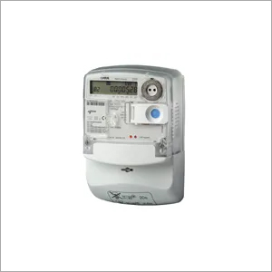 TEC Certification for Smart Electricity Meter with Cellular Connectivity