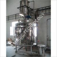 industrial Food Processing Kettle