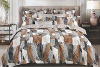 King Size Bedsheet