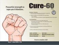 Diclofenac Potassium 50 Mg & Serratiopeptidase 10 Mg Tablets