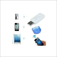 TEC Certificatin for Mobile Devices including Handsets, Tablets with SIM and Data Card