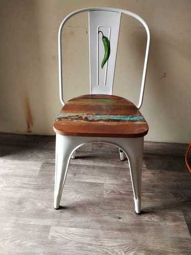 Mirchi Trolix Chair