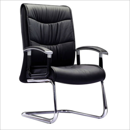 Non Adjustable Executive Chair