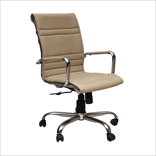 Sleek Office Chair