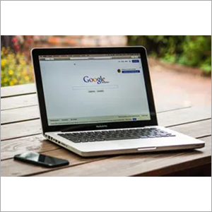 EPR Authorization for  Laptop Computers