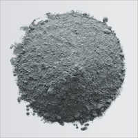 Construction Fly Ash Powder