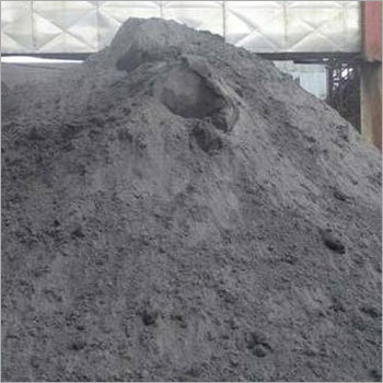 Concrete Block Fly Ash Powder
