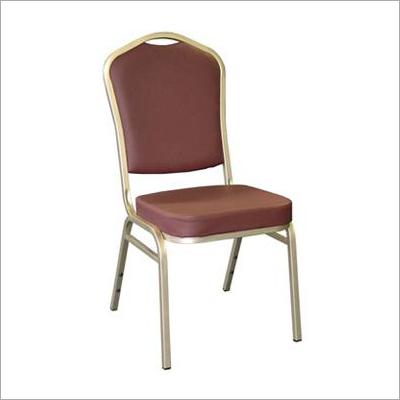 Basic Banquet Chair