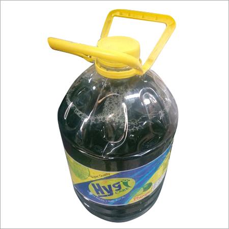 Textile Dye Chemicals
