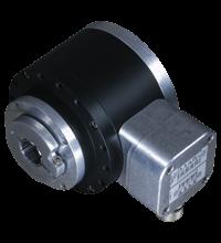 Pepperl Fuchs ENI11HD-H Incremental Rotary Encoders