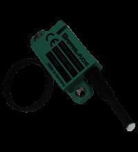 Pepperl Fuchs MNI20N Incremental Rotary Encoders