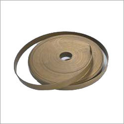 Bronze Filled PTFE Guide Tape-Strip