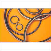 Bronze Filled Ptfe Double Acting Piston & Rod Seals