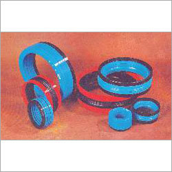 PU Chevron Packing Seal Kit