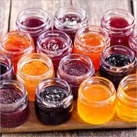 pectin for jam making
