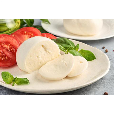 Mozzarella Cheese Culture