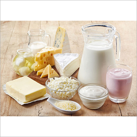 Dairy Cultures