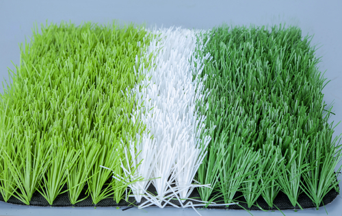 Artificial Grass & Sport Flooring With High Quality
