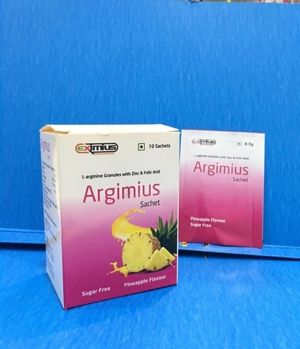 ARGIMIUS