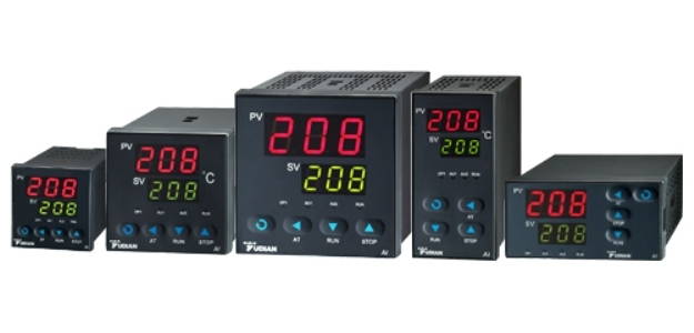 Temperature Controller yudian