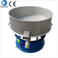 Mud Slurry Vibrating Sieve